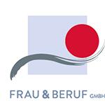 Seminarraum Landsberg Logo
